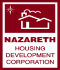 Nazareth Housing Dev. Corp.
