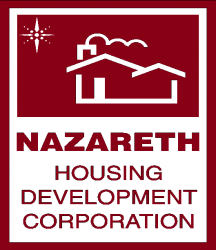 Nazareth Housing Dev Corp
