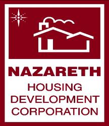 Nazareth Housing Dev Corp